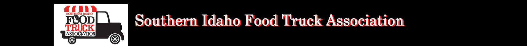 Food Trucks in Boise, Meridian, Nampa and Eagle Idaho
